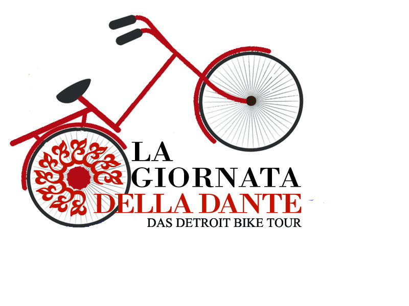 DAS BIKE TOUR
