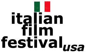 Italian Film Festival - Metro Detroit