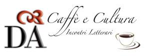 caffe e cultura