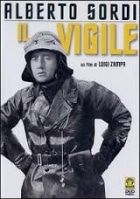 Italian Movie Night – May 27th at 7pm – Il Vigile