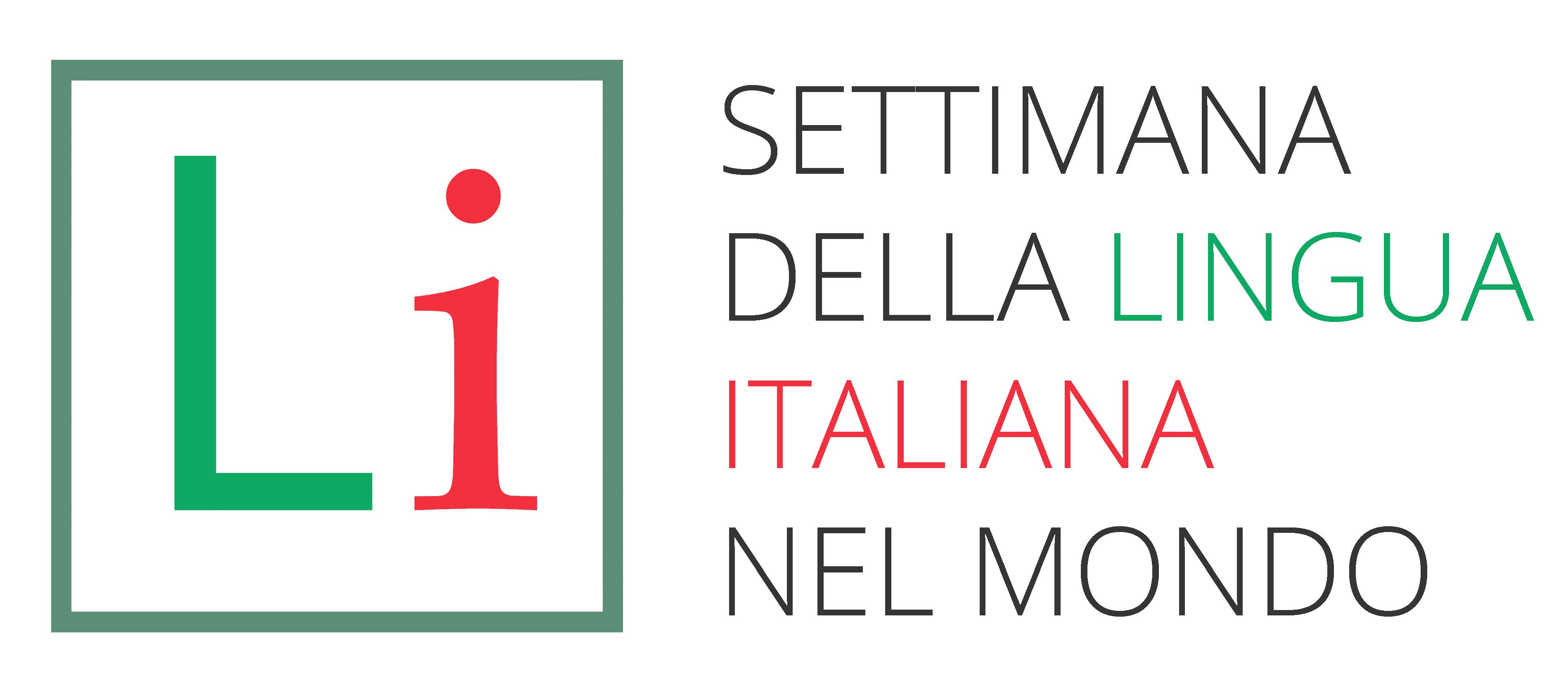 Giving Shape to Falstaff | XIX Settimana della Lingua Italiana nel