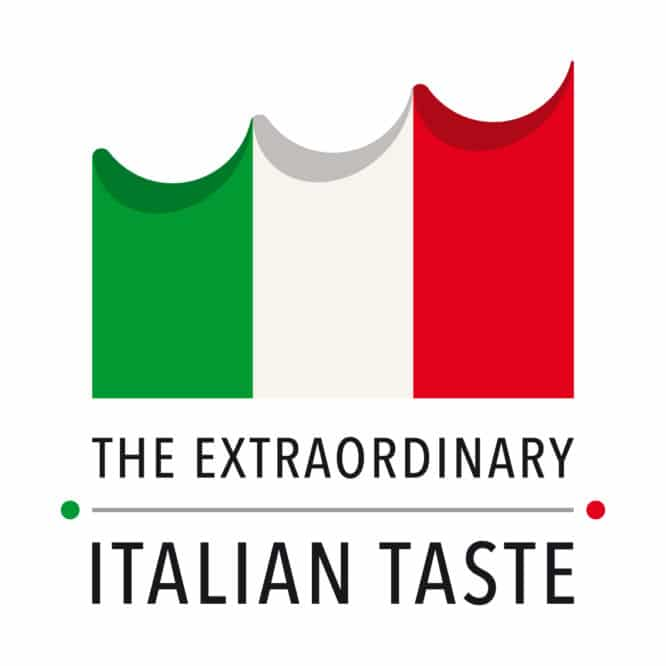 V Week of Italian Cuisine in the World. Virtual Event