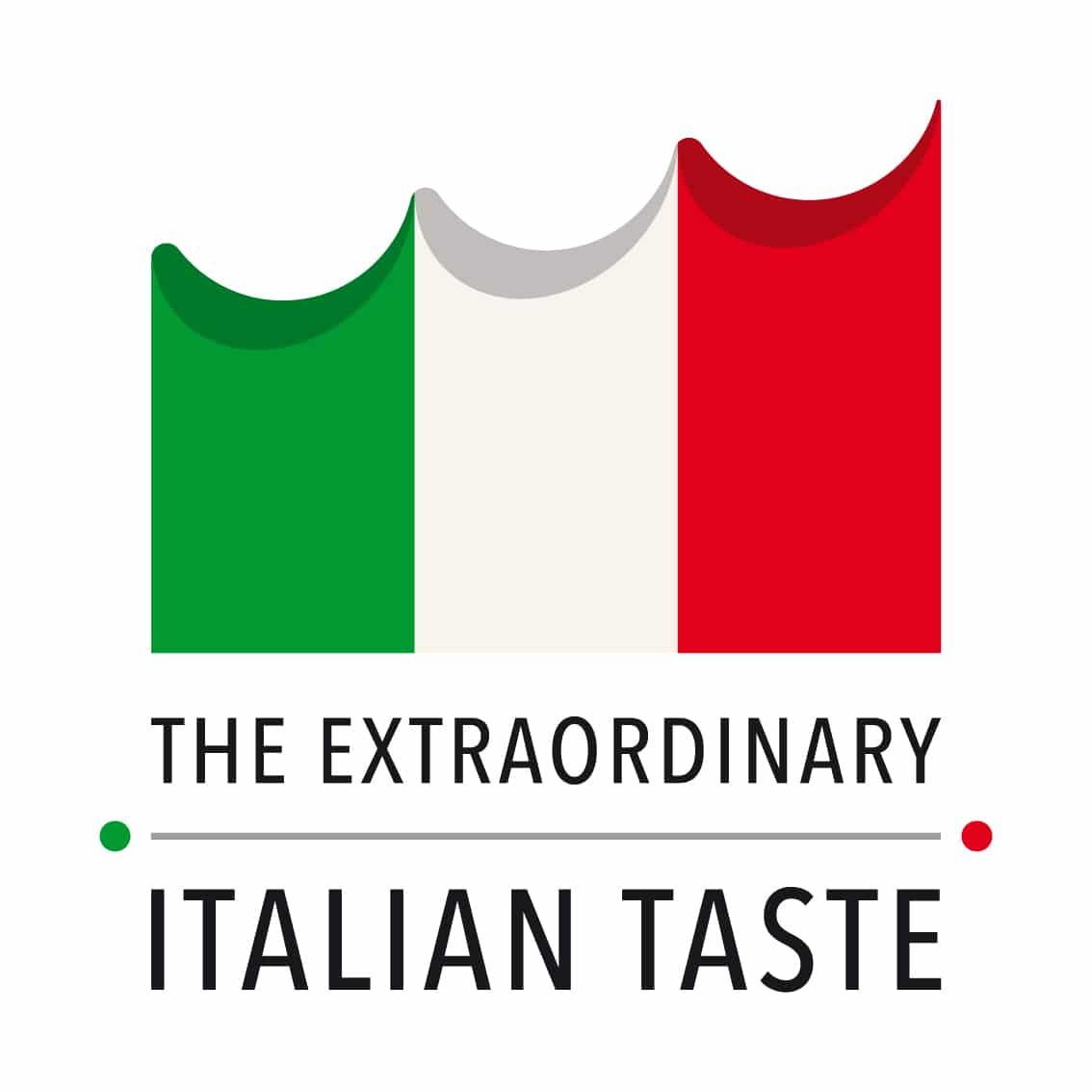 iii week of italian cuisine in the world dante alighieri society