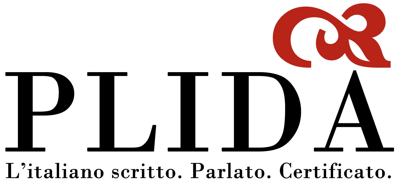 B1 Cittadinanza Official Exam