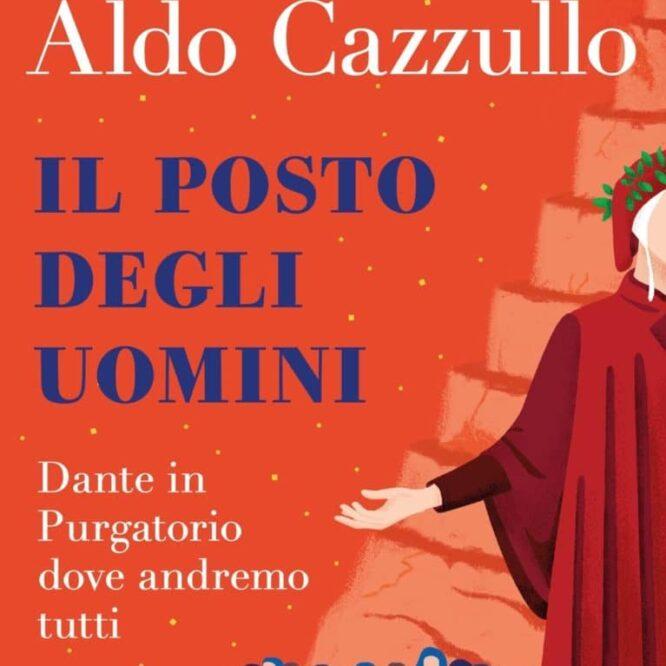 XXI Week Of Italian Language in the World – Virtual Event